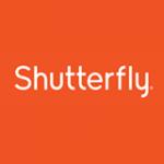 Shutterfly Gutscheine