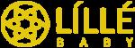 Lillebaby Gutschein