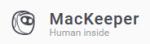 MacKeeper Gutscheine