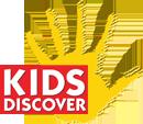 Kids Discover Gutschein