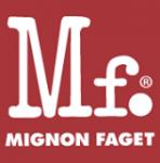 Mignon Faget Gutschein