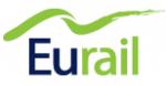 Eurail Gutscheine