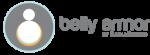Belly Armor Gutscheine