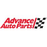 Advance Auto Parts Gutscheine