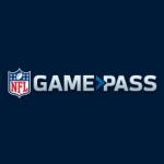 NFL Game Pass Gutscheine