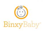 Binxy Baby Gutschein