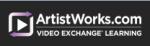 Artist Works Gutscheine