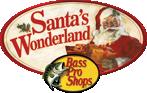 Bass Pro Gutscheine