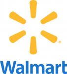 Walmart Gutschein