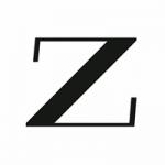 Gutscheincodes von Zara