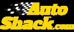 AutoShack.com Gutschein