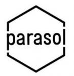 Parasol Co Gutschein