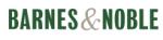 Barnes & Noble Gutscheine