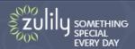 zulily Gutscheine