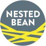 Nested Bean Gutschein