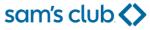 Sam's Club Gutschein