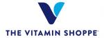 The Vitamin Shoppe Gutschein
