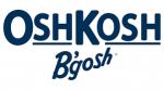 OshKosh B'gosh Gutschein