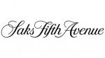 Saks Fifth Avenue Gutschein