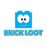 Brick Loot Gutschein