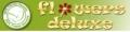 Flowers-Deluxe Gutschein